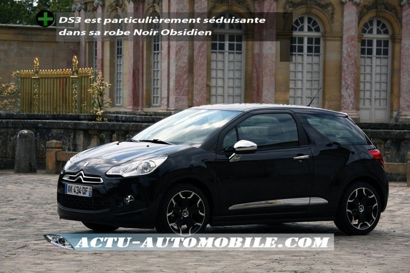 Citroen_DS3_VTi_95-54
