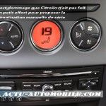 Citroen_DS3_VTi_95-56