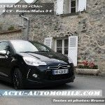 Citroen_DS3_VTi_95-58
