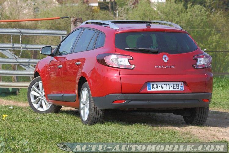 Renault-Megane-Estate-dci160-12