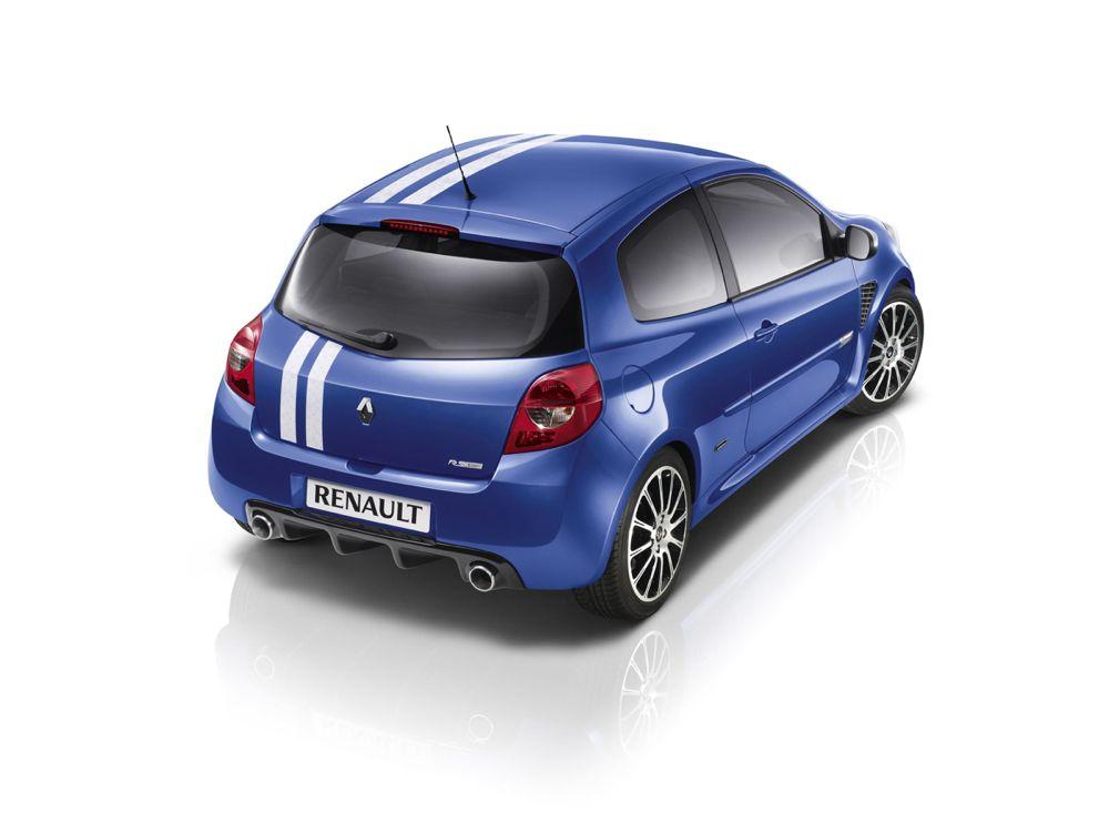 Renault_Clio_RS_Gordini