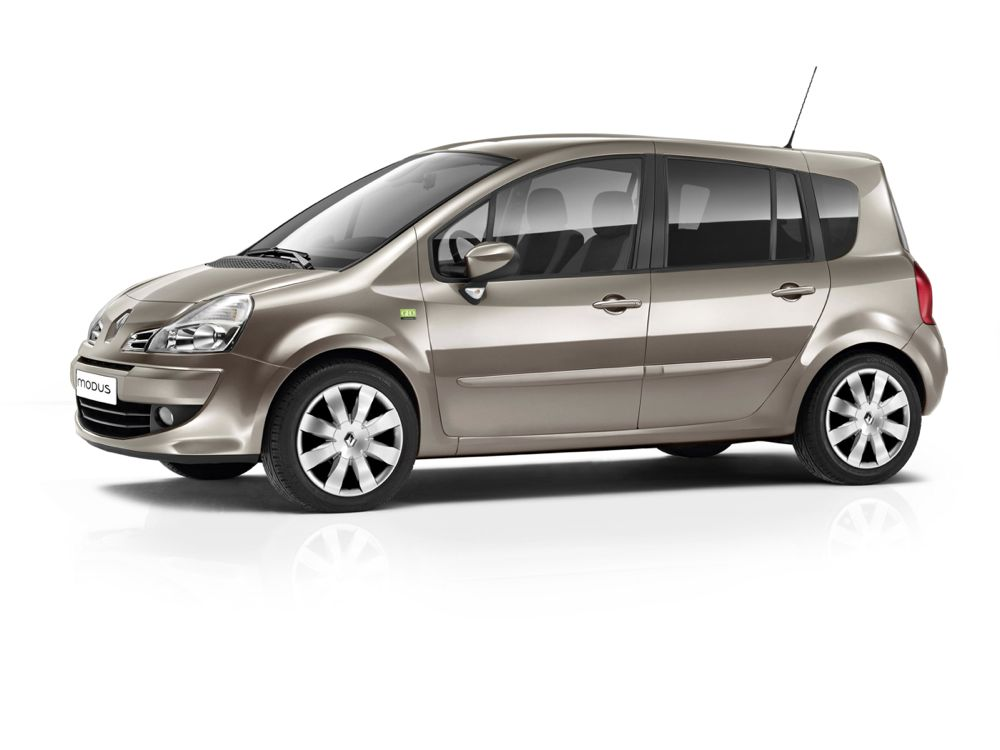 Renault_Grand_modus_GEO_collections