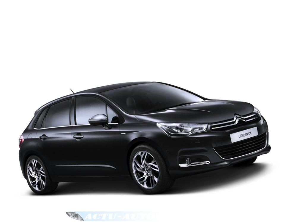 Nouvelle-Citroën-C4-2
