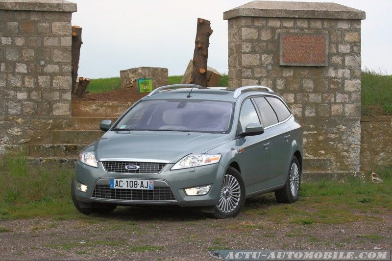 ford-mondeo-170-10