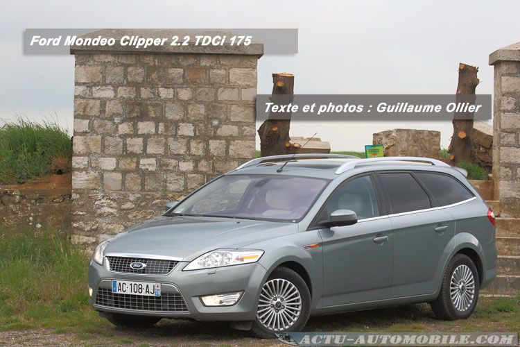 ford-mondeo-170-txt