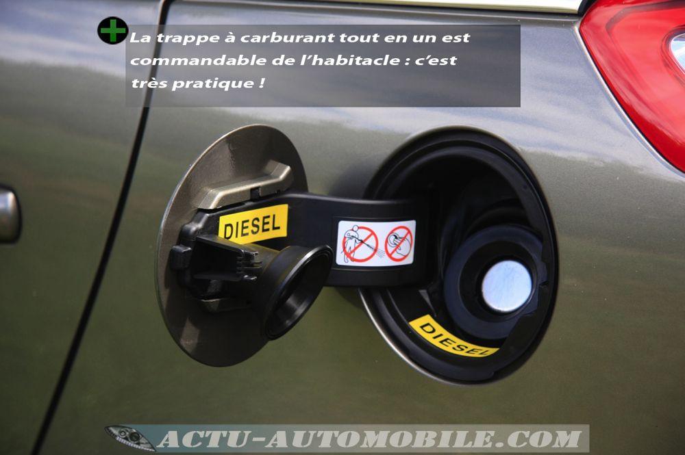 Citroën C4 Picasso HDI 150