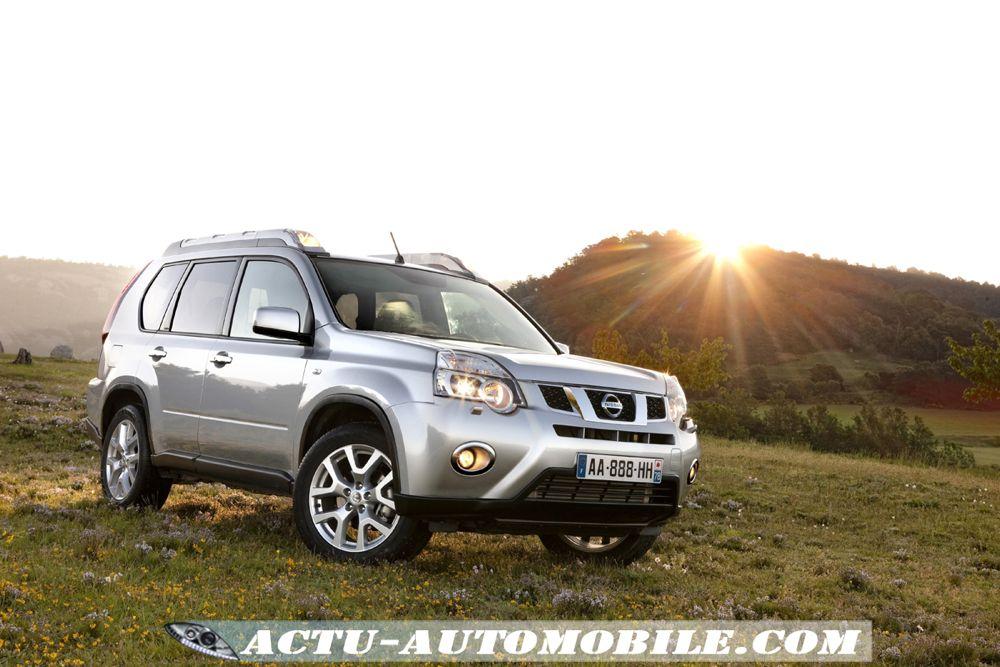 Nissan_X-Trail
