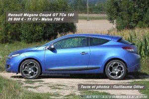 renault-megane-coupe-gt