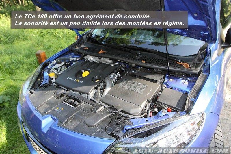 renault-megane-coupe-gt-44t