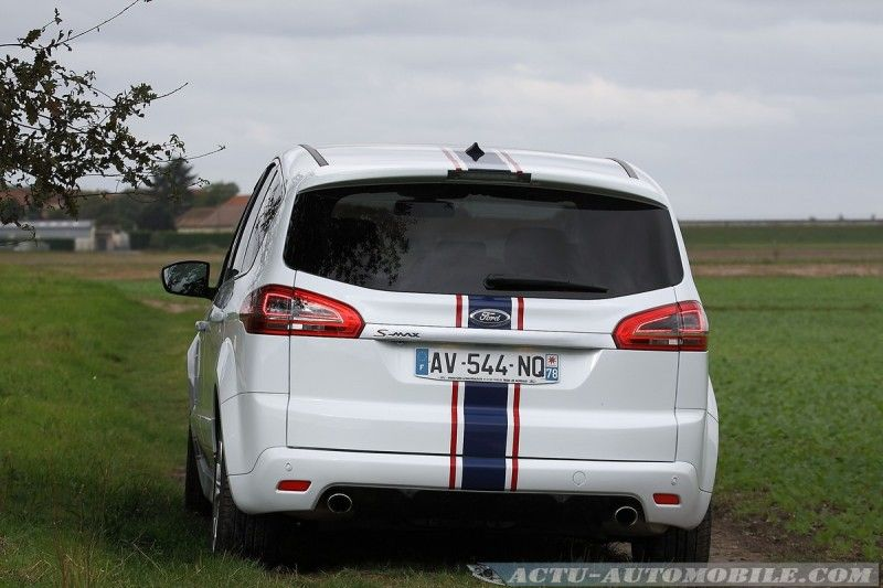 ford-smax-14