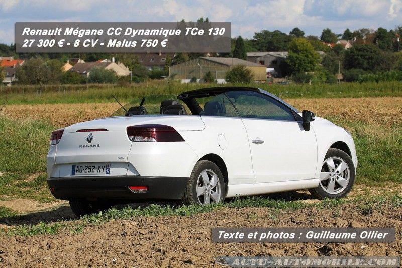megane-cc-130-txt