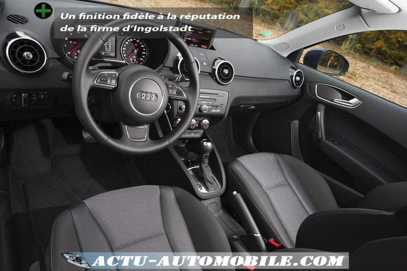 Audi-A1-TFSi-122-finition