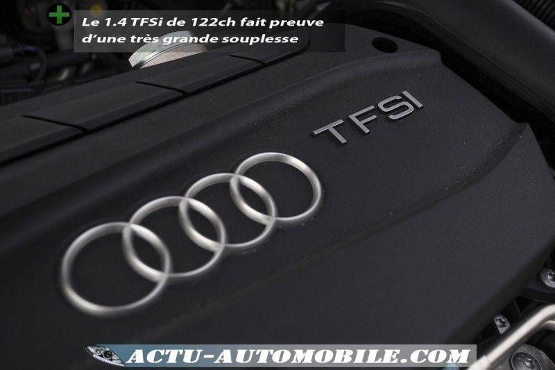Audi-A1-TFSi-122-moteur