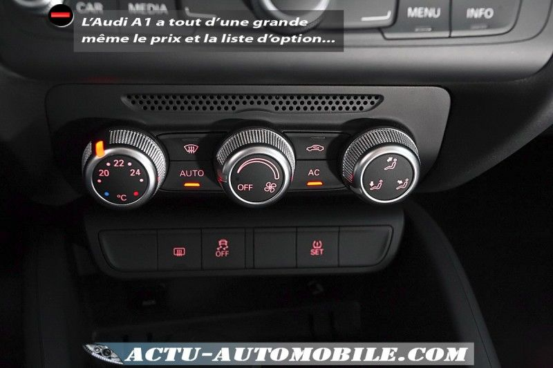 Audi-A1-TFSi-122-tarifs