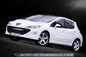 Peugeot_308_GTI7
