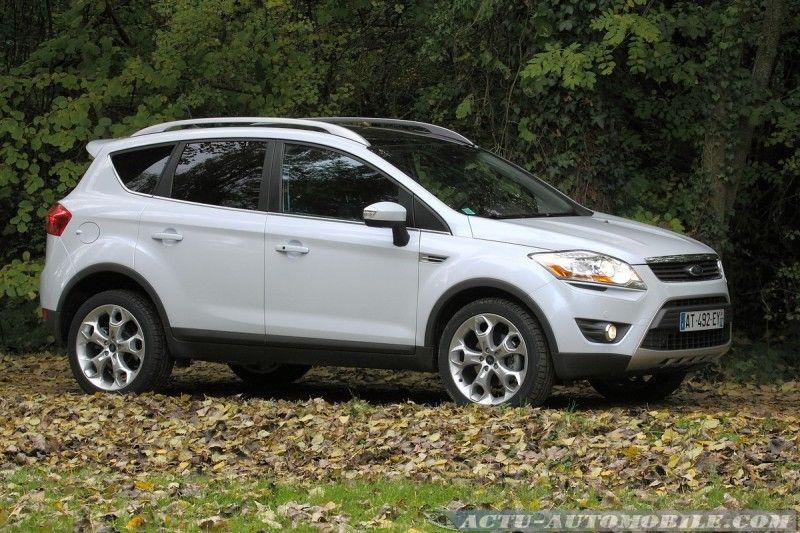 2018 - [Ford] Kuga III - Page 8 Ford-kuga-163-14-800x533
