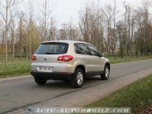 VW_Tiguan_TDI_110_16