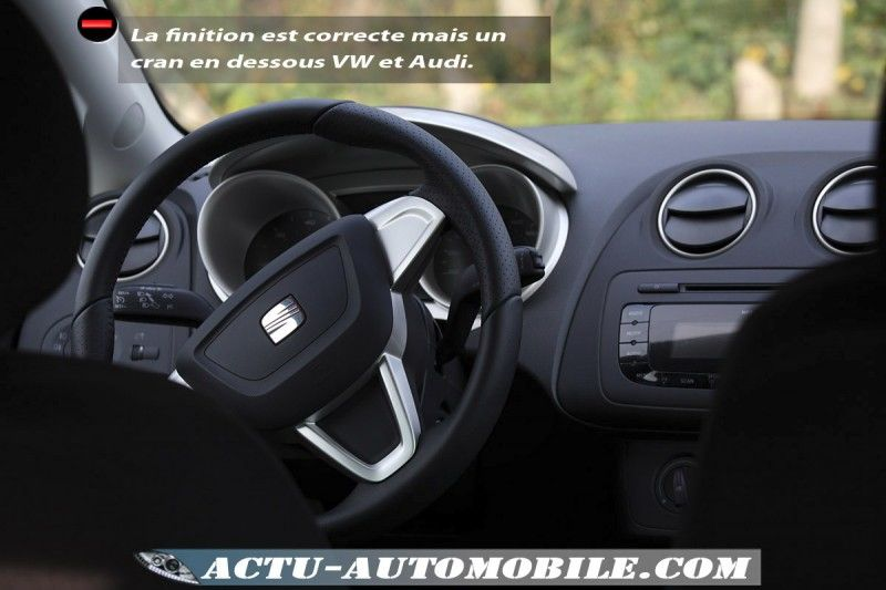 seat-ibiza-st-finition