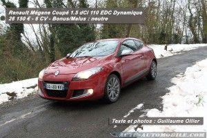 renault-megane-coupe-edc-txt