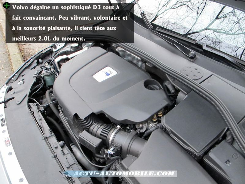 essai-volvo-S60-D3-03