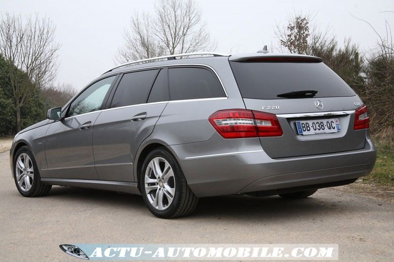 mercedes-e220cdi-break-12