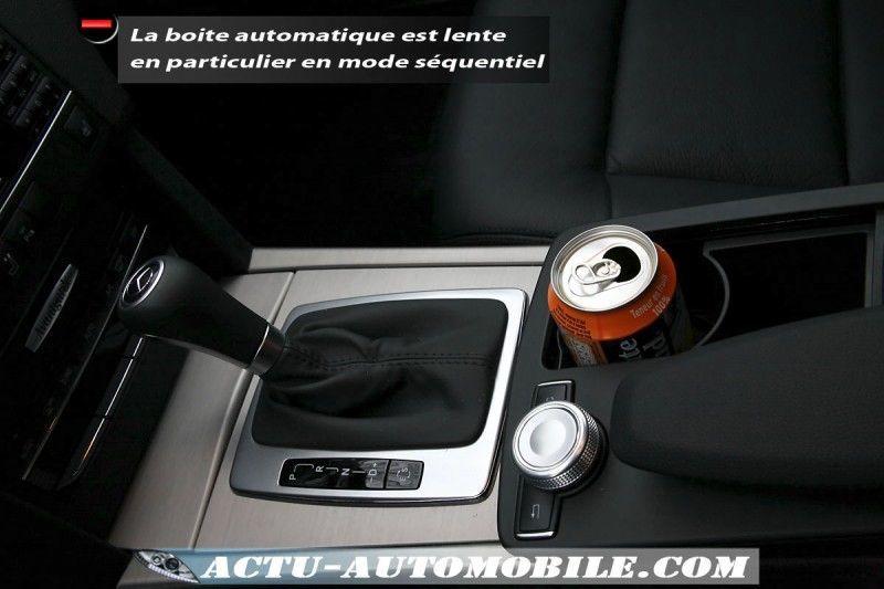 mercedes-e220cdi-break-boite