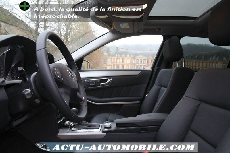 mercedes-e220cdi-break-finition
