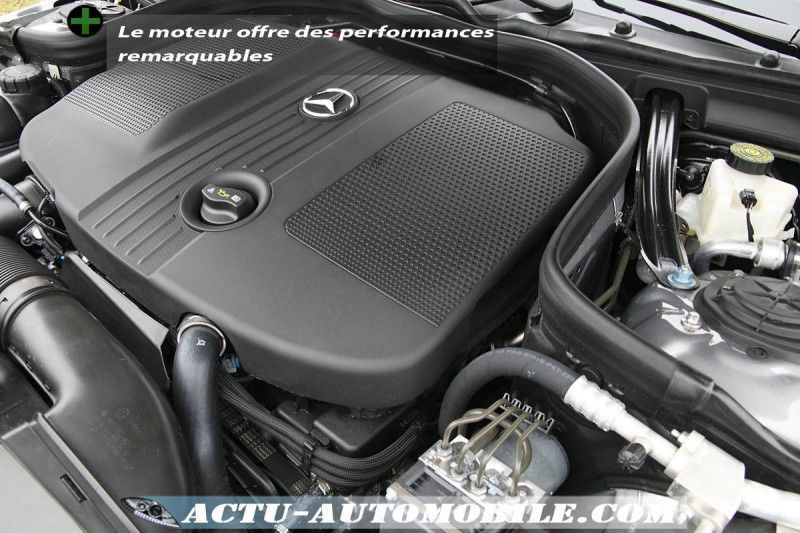 mercedes-e220cdi-break-moteur