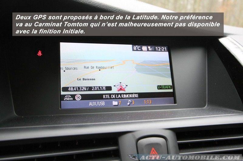 renault-latitude-v6-71t