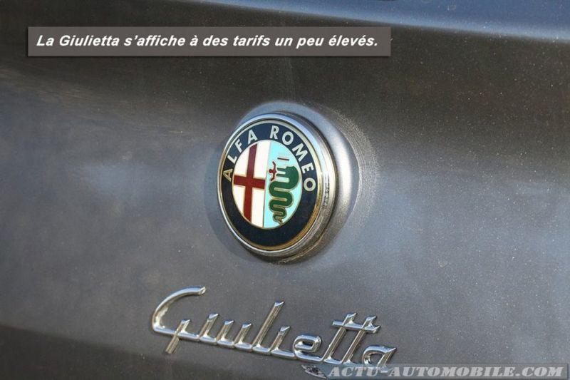 alfa-romeo-giulietta-jtd-22t