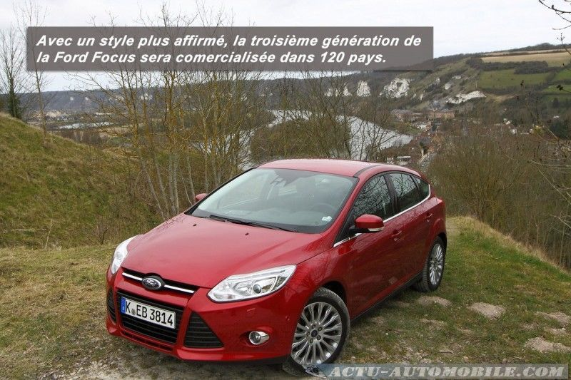 ford-focus-2011-20t
