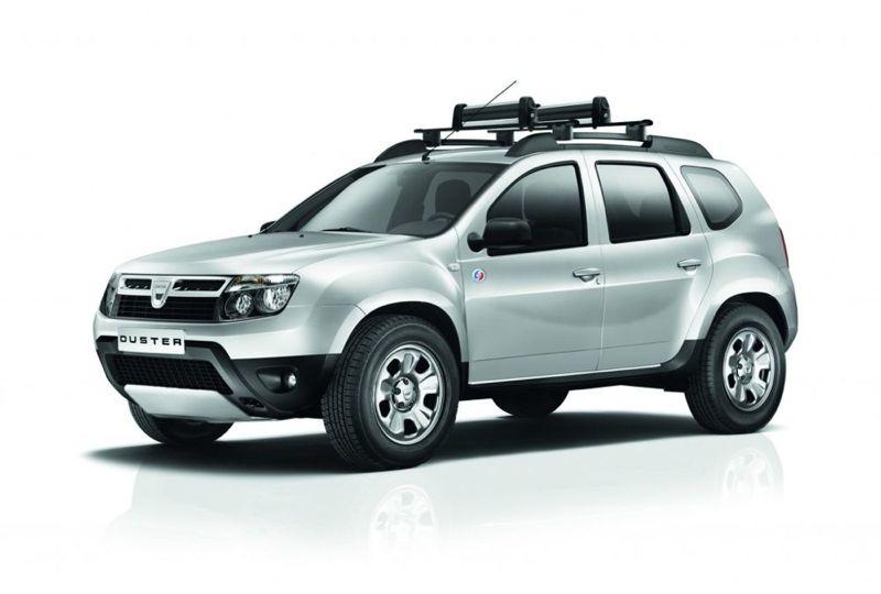 Dacia_Duster_Ecole_ski