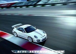 Porsche_911_GT3_RS