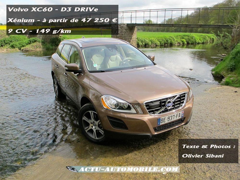 essai-VOLVO-XC60-DRIVE-000 copie