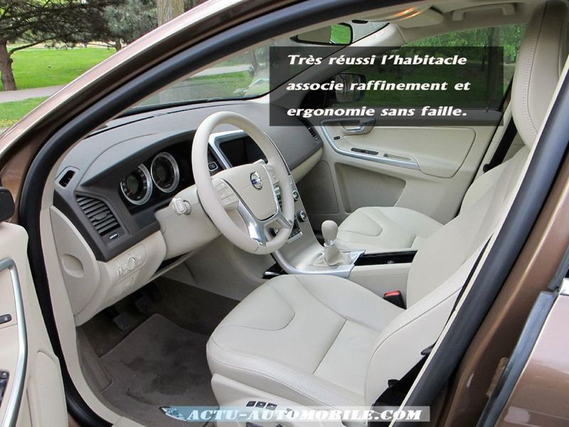 essai-VOLVO-XC60-DRIVE-001 copie