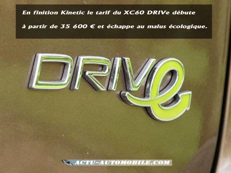 essai-VOLVO-XC60-DRIVE-007 copie