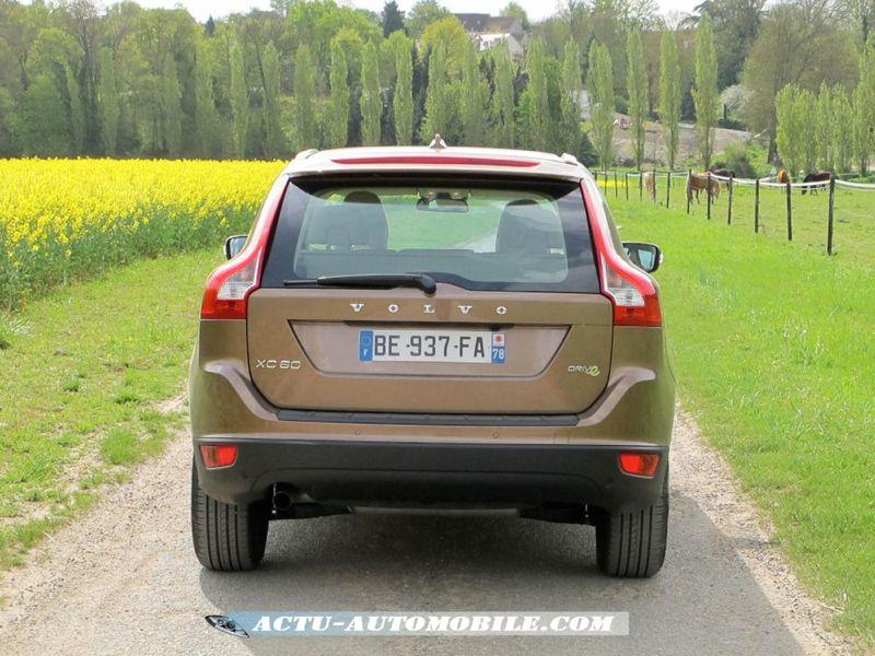 essai-VOLVO-XC60-DRIVE-009 copie