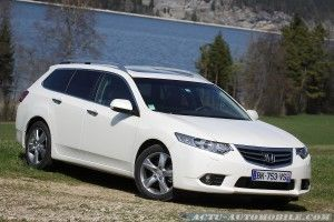 honda-accord-restylee-15