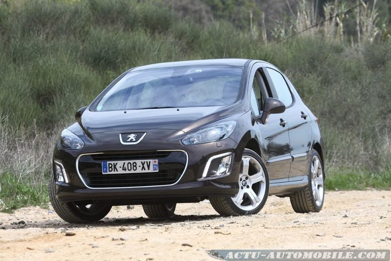peugeot-308-restylee-12