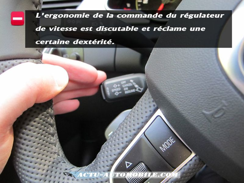 AUDI-A5-cabriolet-2,7TDI-01