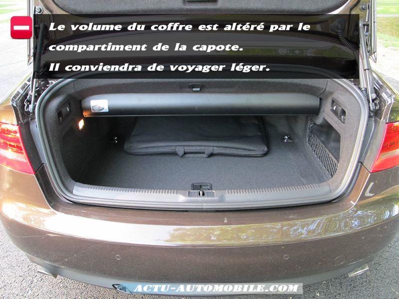 AUDI-A5-cabriolet-2,7TDI-03