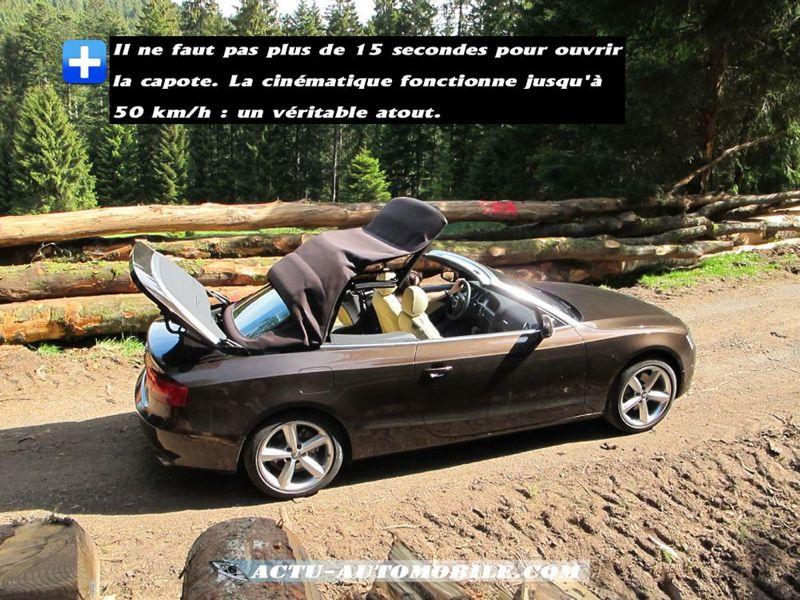 AUDI-A5-cabriolet-2,7TDI-04