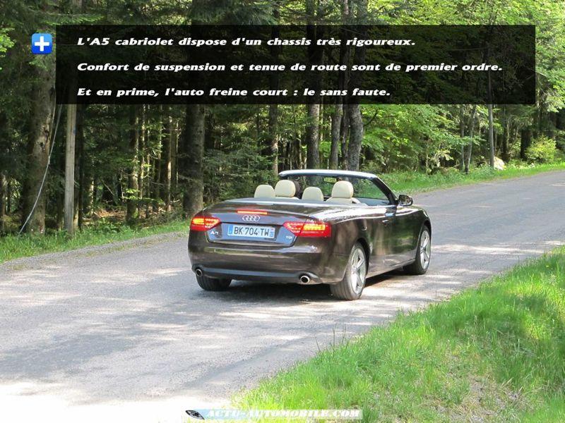 AUDI-A5-cabriolet-2,7TDI-05