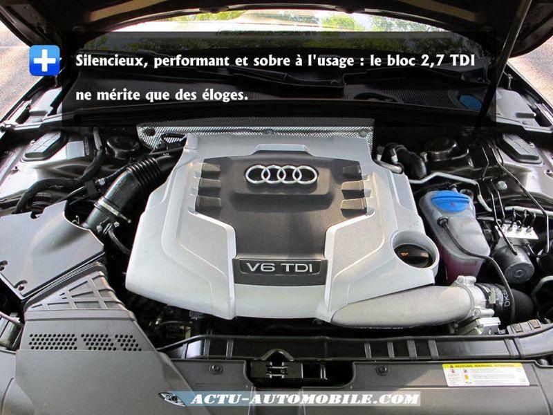 AUDI-A5-cabriolet-2,7TDI-06