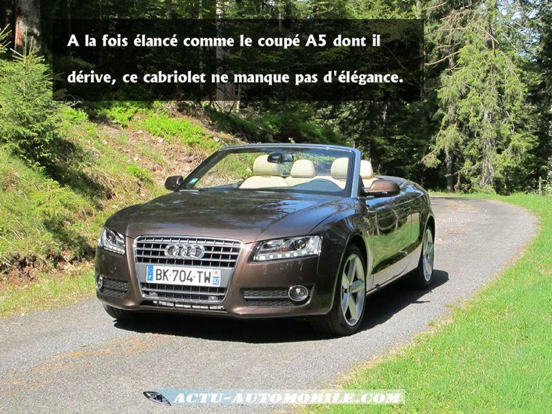 AUDI-A5-cabriolet-2,7TDI-07