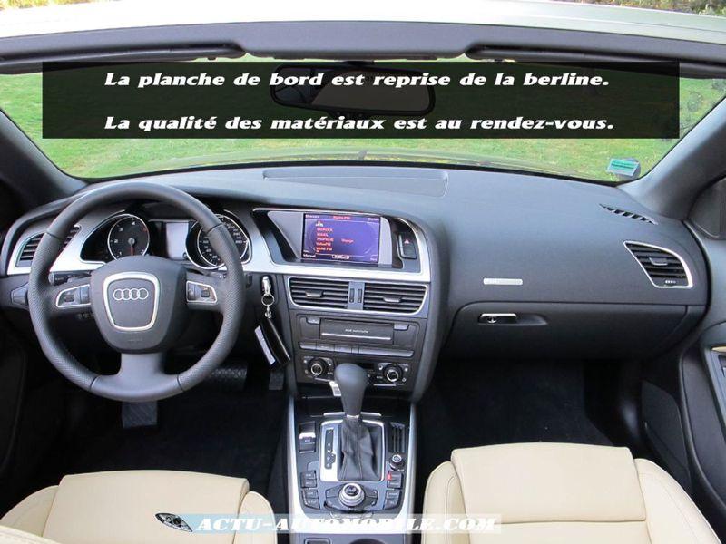 AUDI-A5-cabriolet-2,7TDI-08