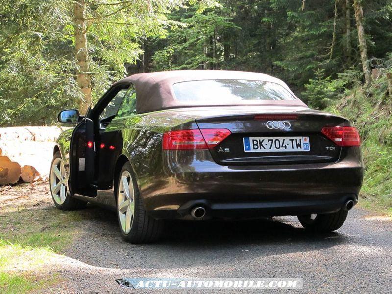 AUDI-A5-cabriolet-2,7TDI-09