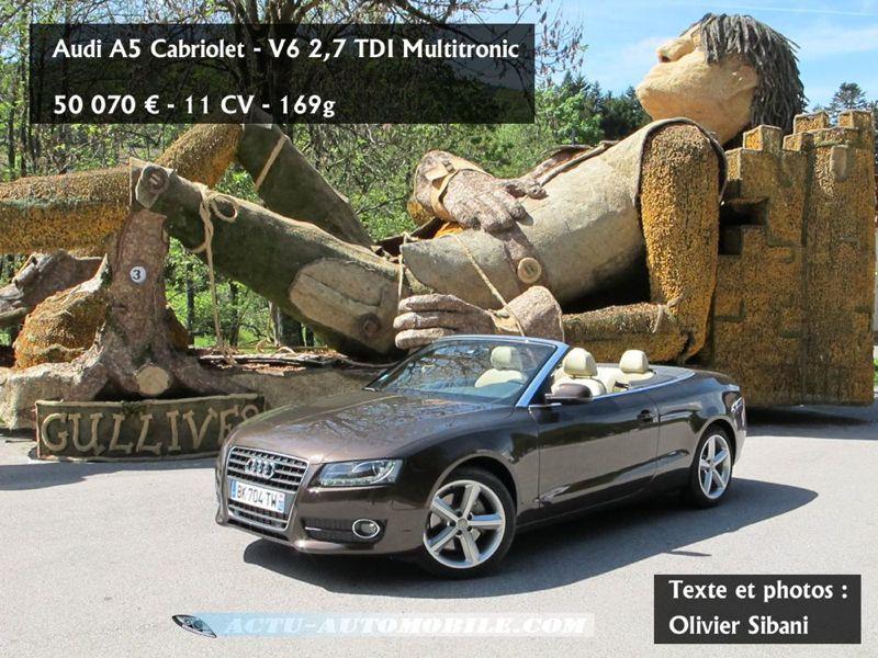 AUDI-A5-cabriolet-2,7TDI-12