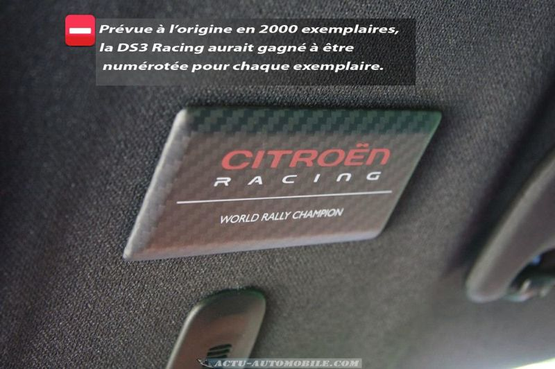 Citroen_DS3_Racing_58