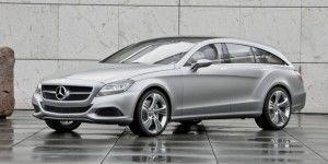 Mercedes-CLS-Shooting-Break